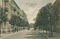 Ulica Chopina w Warszawie 1908.jpg