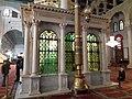 Umayyad Mosque 4.jpg