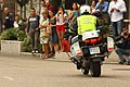 Un motorista de la Guardia Civil (15032548657).jpg
