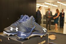 Under Armour Opening (27687809880).jpg