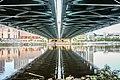 Under the Hennepin Avenue Bridge (15807862385).jpg