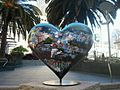 "Union Square, San Francisco ""Hearts"".jpg"