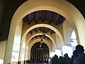 Union Station archways in LA.jpg
