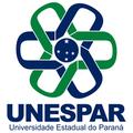 Universidade Estadual do Paraná.png