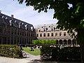 Universiteit Antwerpen Stadcampus.JPG