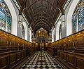 University College Chapel, Oxford, UK - Diliff.jpg