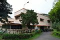 University Guest House - Bengal Engineering and Science University - Sibpur - Howrah 2013-06-08 9332.JPG