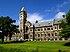University of Otago.jpg