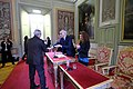 University of Pavia DSCF4803 (26637675569).jpg