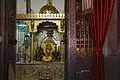 Unjha - Gujarat, India (4588810749).jpg