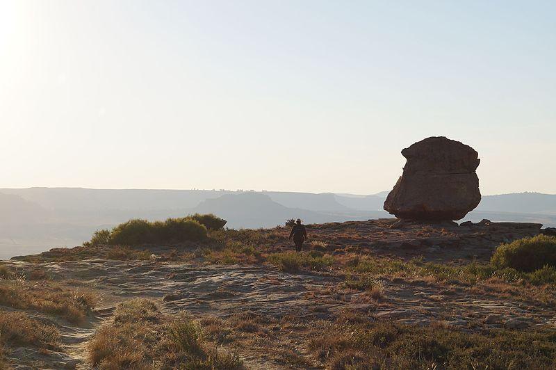 File:Unnamed Road, Jonathans, Lesotho - panoramio (15).jpg
