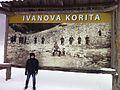 Unnamed Road, Montenegro - panoramio (24).jpg