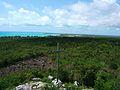 Unnamed Road, The Bahamas - panoramio (13).jpg