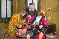 Unterschenkel Amputation im Figurenkabinett (15935071971).jpg