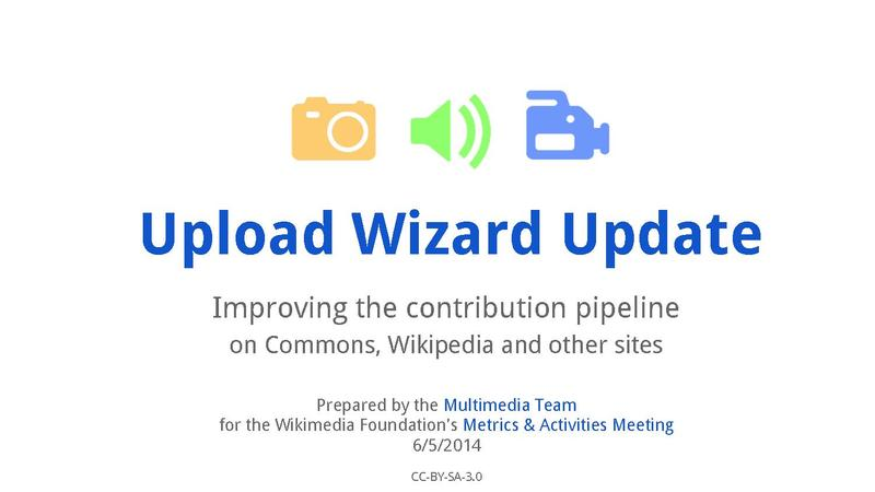 File:Upload Wizard Update - June 5 2014.pdf
