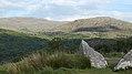 Upper Lake Viewpoint, Killarney National Park, Ring of Kerry (506622) (28148240652).jpg