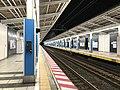 Urayasu-Station-renewal-platform.jpg