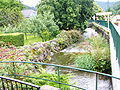 Urbès river 20070704 FRA Alsace Misson Didier.JPG