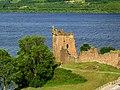 Urquhart Castle - geograph.org.uk - 1632576.jpg