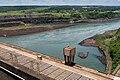 Usina Hidroelétrica Itaipu Binacional - Itaipu Dam (17174775069).jpg