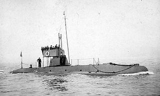 USS <i>C-5</i> (SS-16)