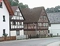 Utendorf 1998-07-26 12.jpg