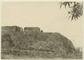 Utgrävningar i Teotihuacan (1932) - SMVK - 0307.e.0001.tif