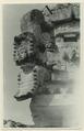 Utgrävningar i Teotihuacan (1932) - SMVK - 0307.j.0062.tif