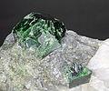 Uvarovite, quartz 3.JPG