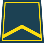 Uzbek Air Force Rank-02.png