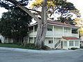 Vásquez House 546 Dutra St. Monterey CA (side view).JPG