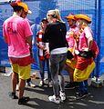 V.Ascq supporters UEFA Allemagne - Slovaquie 2016 (14).jpg