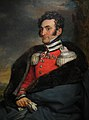 V.I. Kablukov by G.Dawe (before 1825, GIM) detail 01.jpg
