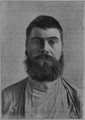 V.M. Doroshevich-Sakhalin. Part I. Types of prisoners-14.png