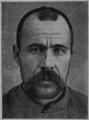 V.M. Doroshevich-Sakhalin. Part I. Types of prisoners-6.png