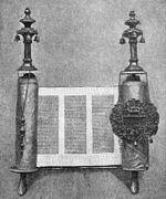 V11p129001 Torah