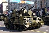 VDay Parade Probe Moscow03.jpg