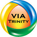 VIA Trinity Initiatives Logo (3117867978).jpg