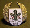 VK-medaljen 1918.JPG