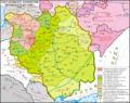 VKL-1462-ru.png