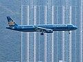 VN-A326 (6985761906).jpg