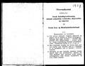 VO 1907.pdf