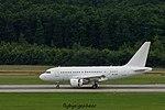 VP-CYB Airbus A318-112 CJ Elite W A318 (27792935834).jpg