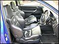 VW Golf R32 - Flickr - The Car Spy (16).jpg