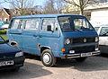 VW van (3375021577).jpg
