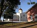Valamon Luostari (Нововалаамский монастырь) - panoramio - Sergey Orekhov.jpg