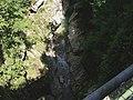 Valcellina - panoramio (9).jpg