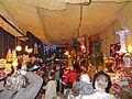 Valkenburg - Fluweelengrot - Christmas market.jpg