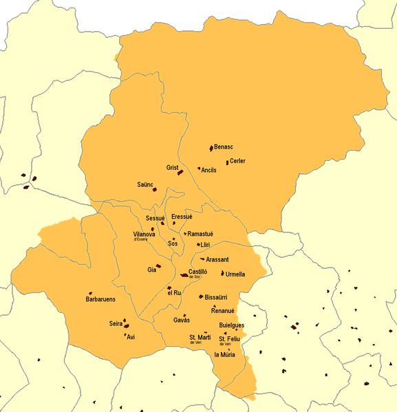 Vall de Benasc 577px-Vall_de_Benasc