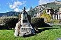 Vall de Sorteny (Ordino) - 40.jpg